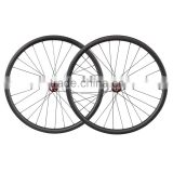 29er carbon mountain bike wheels MTB 29 bicycle parts                                                                         Quality Choice