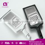 Good quality flat kitchen coconut grater wholesale
