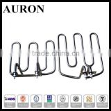 AURON/HEATWELL circumstance air heater/constant electric heating element/heating element for BBQ