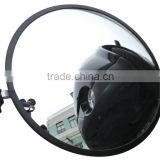 high quality under vehicle surveillance system for under vehicle detection mirror at best price