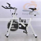Spin exercise bike bicycle