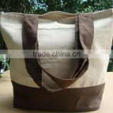 Custom Made shopping Canvas bag Alibaba China Reusable Fabric Shopping Bag, Products You can Import From China