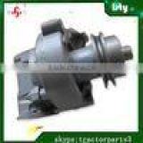 Water pump for MAZ diesel engine water pump centrifugal water pump