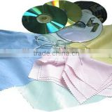 microfibre car chamois cleaning cloth