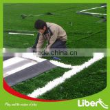 High Quality and Wearproof Playground Artificial Grass Prices