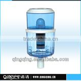 INquiry about LDG-D wholesale high quality water bottle purifier