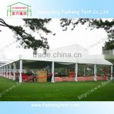 Banquet Equipment Wedding Tent With Nice Decoration
