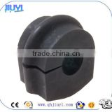 AUTO PU Polyurethane Suspension ,Control Arm Bushing