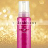 2014 Foam Styling Gel Extra Hold Styling Hair Gel,Super Hold Styling Hair Gel,Firm Hold Spritz Hair Spray