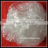 disposable bowl liner for foot pedicure chair                                                                         Quality Choice