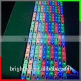 Day running 1 meter led digital lighting bar waterproof,dmx led digital bar lamp,aluminum rigid led light bar
