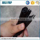 High strength pultrusion carbon fiber rod ,carbon fiber pole,solid carbon fiber rod                                                                         Quality Choice
