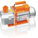 G Series Double Stage Rotary Vane Vacuum Pump