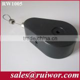 Drop-shaped Rebound Open show Security Pulling-Box