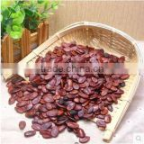 hami red melon seeds