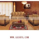 Cheer sofa design buying from china leather sofa. antique hand carved wood furniture