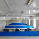 China Cilc BMW project mobile container office