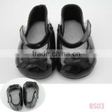 18 inch accessory american doll shoes cute doll shoe