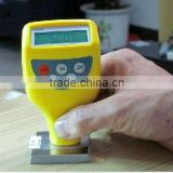 DR210; coating thickness gauge, thickness gauge,chrome coating thickness,magnetic thickness gauge
