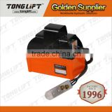 Guaranteed Quality Low Price Hydraulic Pump For Pallet Trucks