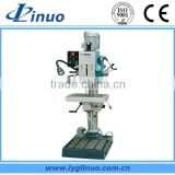 Z5040/1 Pillar drilling machine
