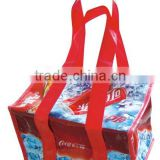 Factory Price Cooler Bag for Frozen Food High Quality                                                                         Quality Choice