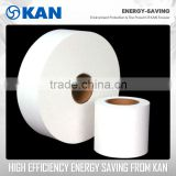 factory produce good tea bag paper roll
