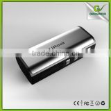 Green Vaper 2015 new electronic cigarette 2200mah 20w ecig box mod UROCK with very crazy price