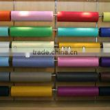 Non woven Polyester Felt for Embroidery/ 100% polyster neddle punch felt use in embrodary
