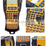 Barcode Printers / Barcode label printer / 3M PL200 Electric wire label printer / 3M brand PL200 handheld label printer