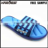 wholesale unisex china eva anti-slip bathroom slipper , foot wear slipper for bath                                                                         Quality Choice
