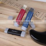 String rubbing kit clean guitar polishing kit electric guitar accessrioes bass violin care kit