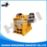 PEX-300x1300 Various Series Jaw Crusher/Stone crusher With Good Quality from China the best seller