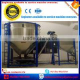 Drying Additional Capabilities and plastic chemical type mixing equipment agitator machinery