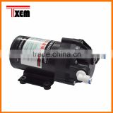 24VDP double impellers self-priming jet pump water pump for irrigation system- TX-1-50G/75G/100G