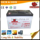 Factory lead acid AGM UPS deep cycle gel battery 12v 70ah 20hr battery                                                                                                         Supplier's Choice