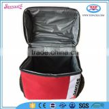 insulate delivery fitness meal bag , ice pack for 420 cooler bag                                                                                                         Supplier's Choice