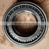 INQUIRY about Taper roller bearings F809870