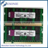 Best price ETT original chips ram memory ddr2 2gb 800 ram laptop