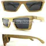Handmade Natural Hipster Wood Sunglasses,Logo Printed Wood Eyeglasses Frames