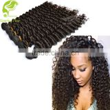 Wholesale Hot Beauty Raw Unprocessed Virgin Hair Body Wave high quality virgin brazilian hair