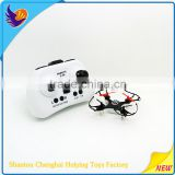 Original design CX-Star 2.4G hot model aircraft Mini RC Quadcopter Helicopter mini drone with camera cx-10c