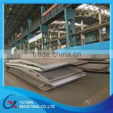 ms sheet metal ! hrc astm a283 grade c a36 s400 hot rolled steel plate