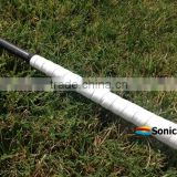 High quality cheap thin tacky golf grip