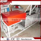 2 Hot sale toothpick making machine 0086 13721438675