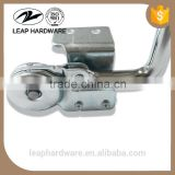 45 degree angle euro screw hinge of iron ZYA0009
