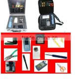 Optical Fiber Construction Tool Set ST3900