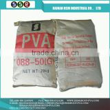 Factory Direct Sales All Kinds Of pva bath sponge