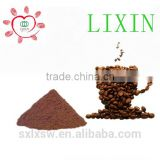 Hot selling new product organic cocoa extract powder20%Theobromine cacao powder GMP factory sell