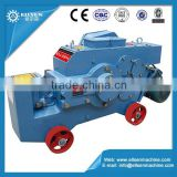 high effective GQ series iron rod cutting machine for sale